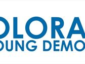Young Democrats of Fairview