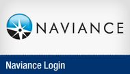 Link to Naviance
