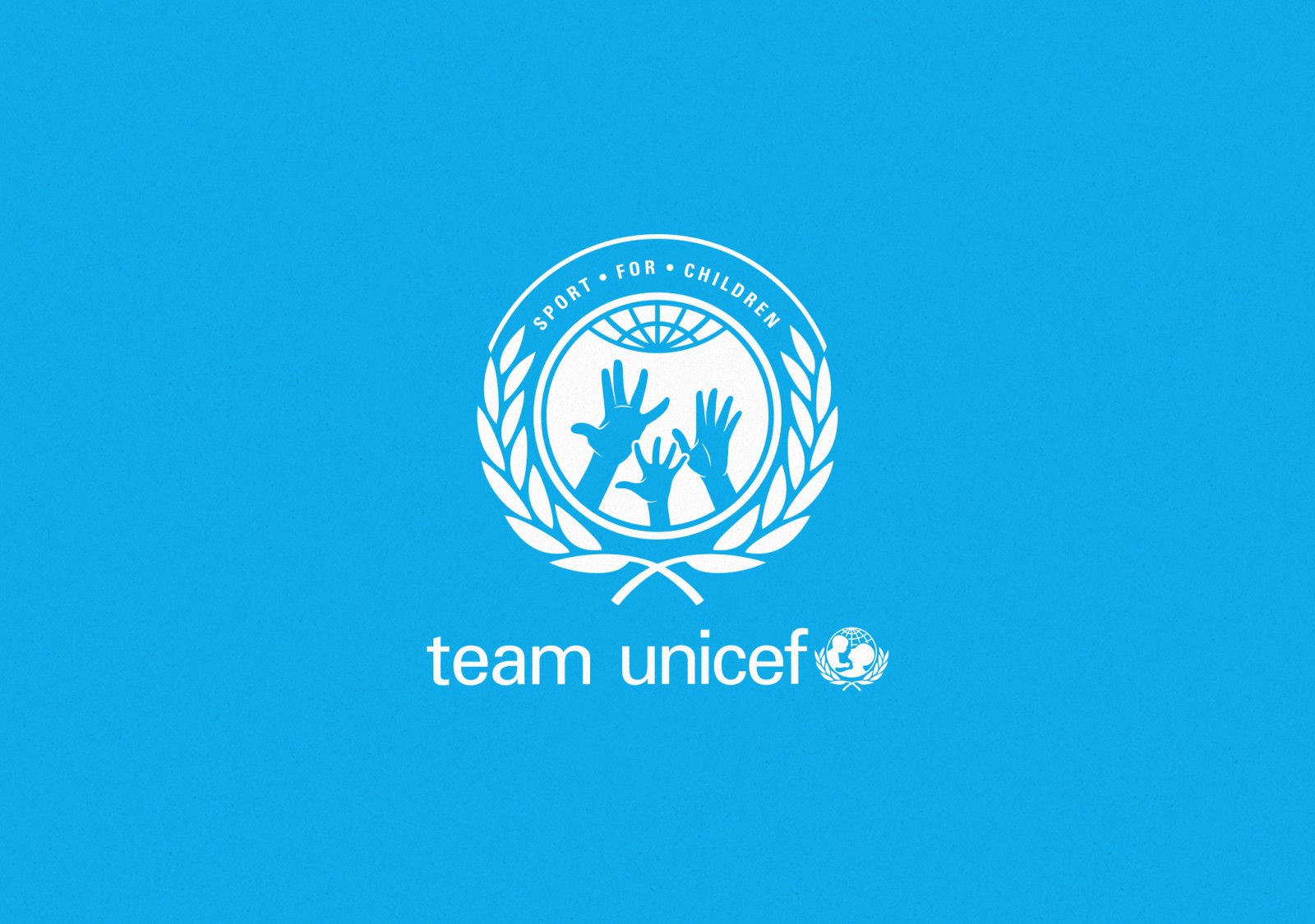 Chief Field Officer Recruitment at United Nations Children's Fund (UNICEF) Nigeria