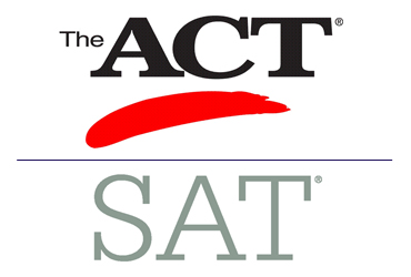 assessing the merit of the sat standardized test