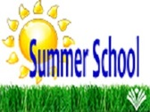 Link to BVSD Summer School Options