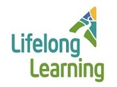 Link to Lifelong Learning