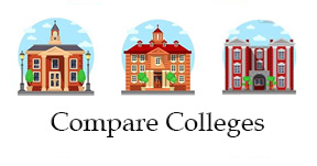 step 3 research and compare colleges